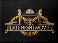 NBC1982