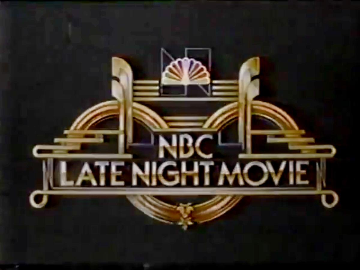 File:NBC1982.jpeg