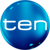Network Ten 2016Logo