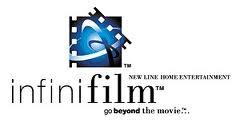 New line infinifilm