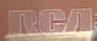 RCA-07