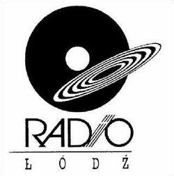 Radiolodzoldlogo
