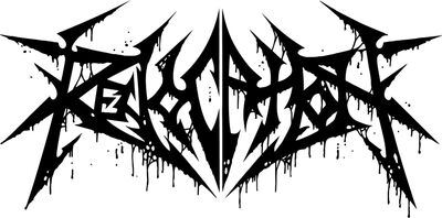 Revocation logo 02
