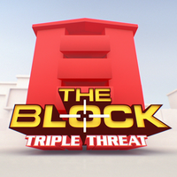 TheBlockTripleThreat
