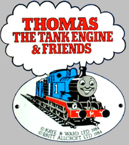 File:Thomas the Tank1.png