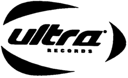 Ultrarecordslogo2002