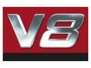 V8NL2