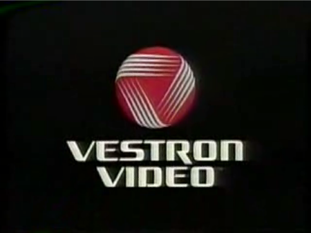 File:VestronVideo.png
