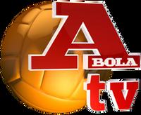 A Bola TV logo