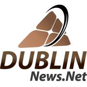 Dublin News.Net 2012