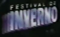 FI 1994