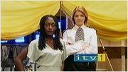 ITV1DianeParishJaneDanson32002