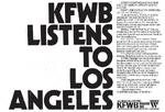 KFWB 72-1