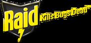 Raid-Logo-2000