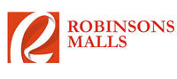 Robinsons Malls Logo