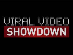 Viral-video-showdown