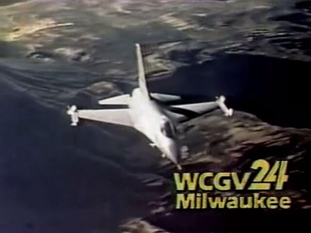 File:WCGV 1986.jpg