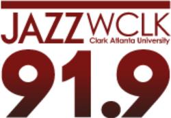 WCLK Atlanta 2014a