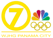 WJHG olympics