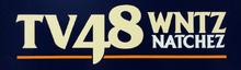 WNTZ 1985 Logo 1025x300
