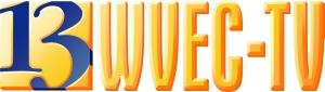 File:WVEC 2001.png