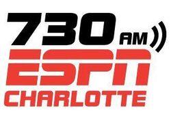 WZGV ESPN 730