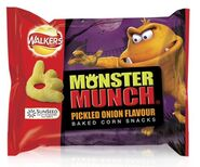 Walker monster munch 01