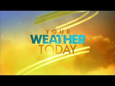 File:YourWeatherToday.jpg