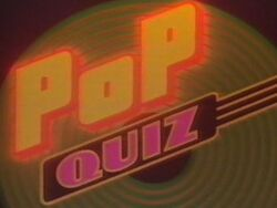 --File-pop quiz 1983 a.jpg-center-300px--