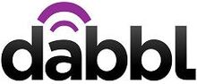 ABSOLUTE RADIO DABBL