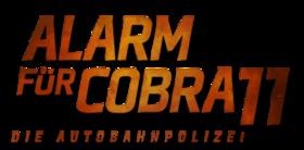 Cobra 11 2013