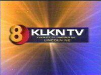 Klkn06262003