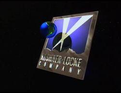 Kushner-Locke 1996