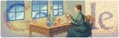 File:Marie Curie's 114th Google Logo.PNG