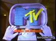 Mtv butler 1988