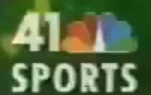 File:Nbc41sports.png