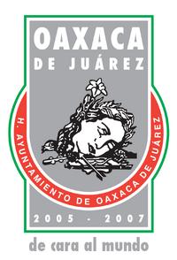 OAXACA 2005