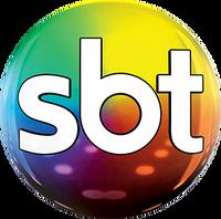 SBT (2012)