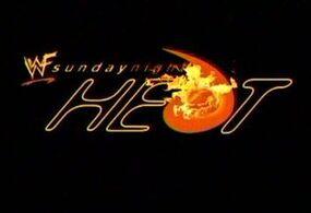 Sunday-night-heat-wwf-wwe-1998-dvd-set-9e362 display image