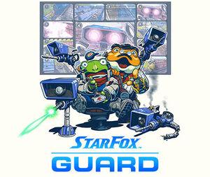 TM WiiU StarFoxGuard