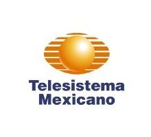 File:Telesistema 220x200.jpg