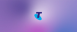 Telstra2016-BluePurple