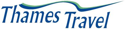 Thames Travel logo
