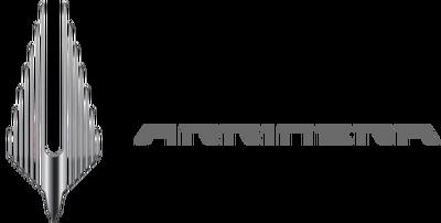 Arrinera