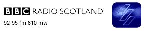 BBC Radio Scotland 4
