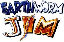 File:Earthworm jim logo.jpg