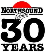 Northsound 30 Years