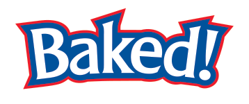 Previousbakedlogo