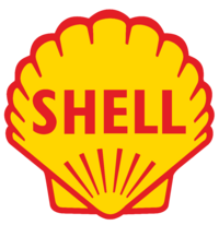 Shell 1955