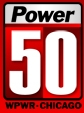 File:WPWR-TV Logo.jpg